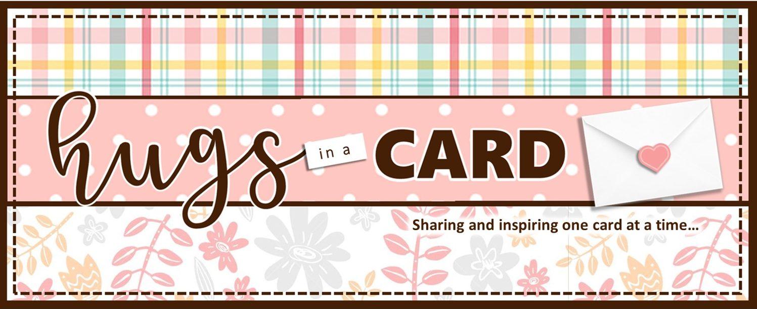 Hugs in a Card